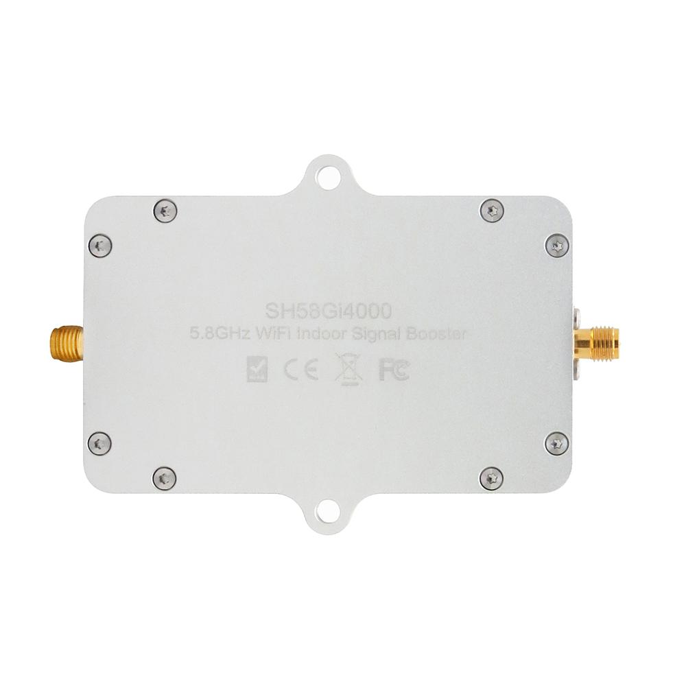 SH58Gi4000P