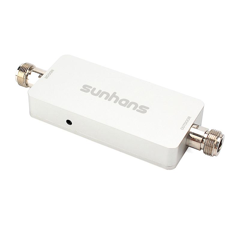 SHG900WP