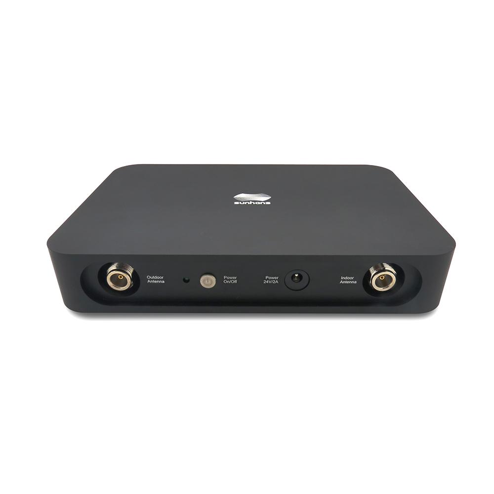 SHC0805PR10W